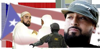 New Muslim Cool