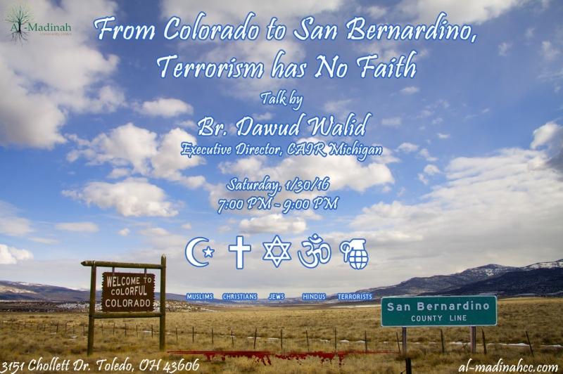 TerrorismNoFaith